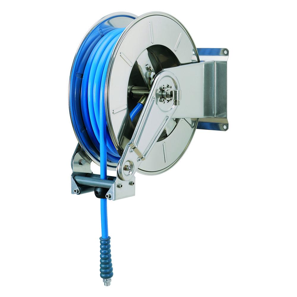AV3500 DW - Drinking Water hose reels