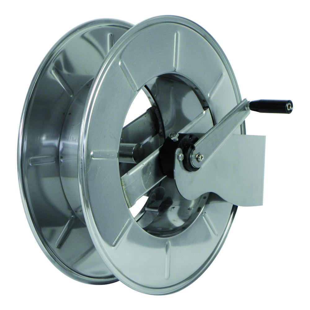 AVM9918 DW - Drinking Water hose reels