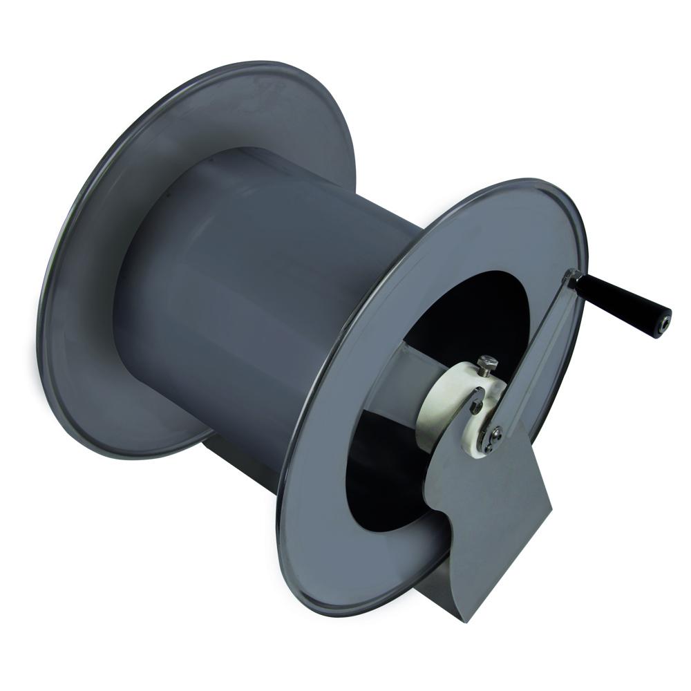 AVM9817 DF - Diesel Fuel Hose reels