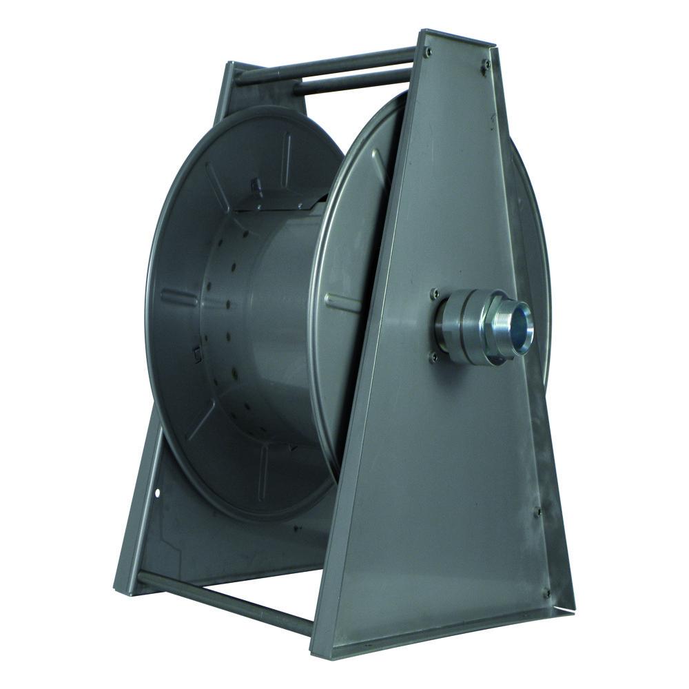 AV2055 - Vacuum hose reels