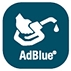AUS 32 (AD BLUE) Hose Reels