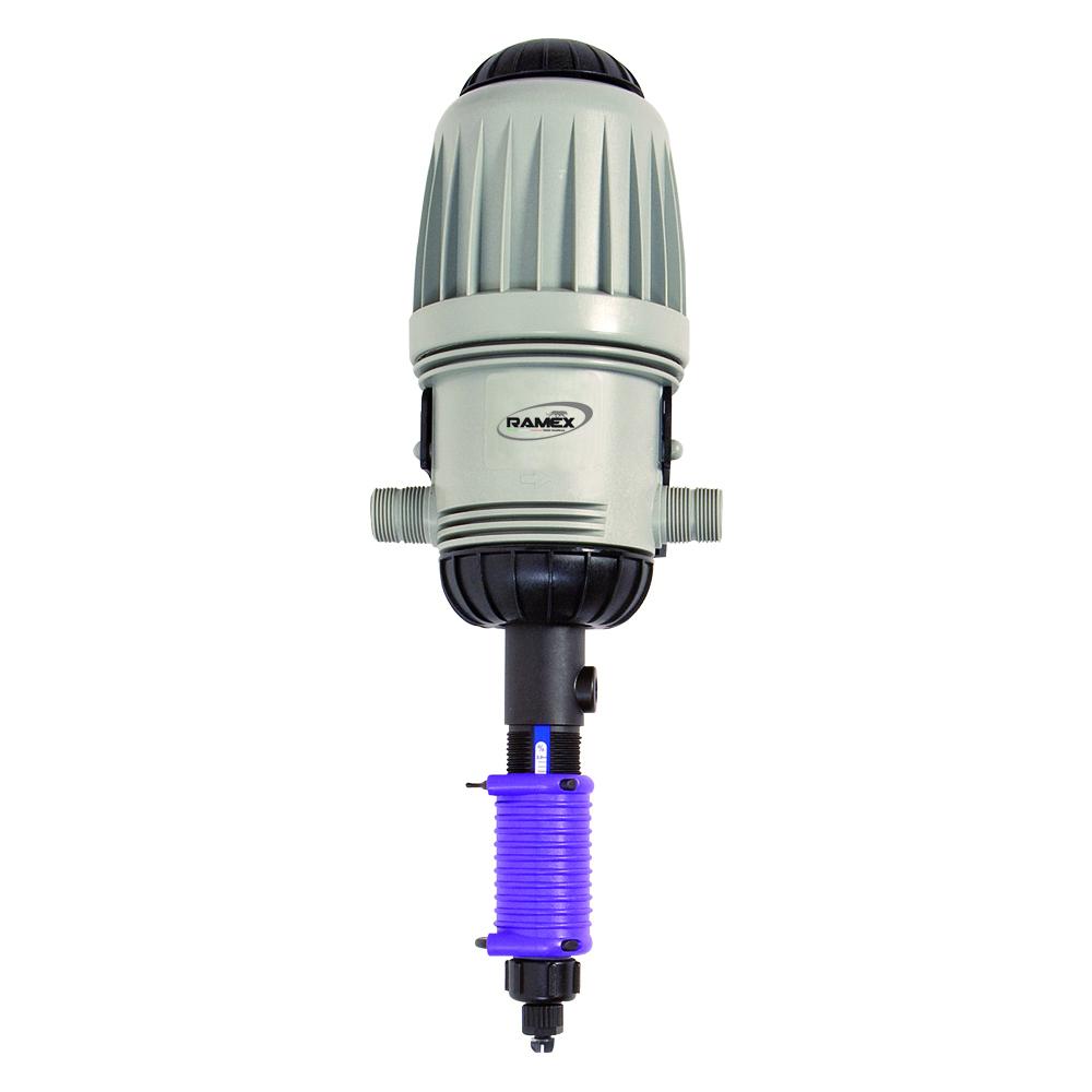 P041 CLORO - Dosing Pumps