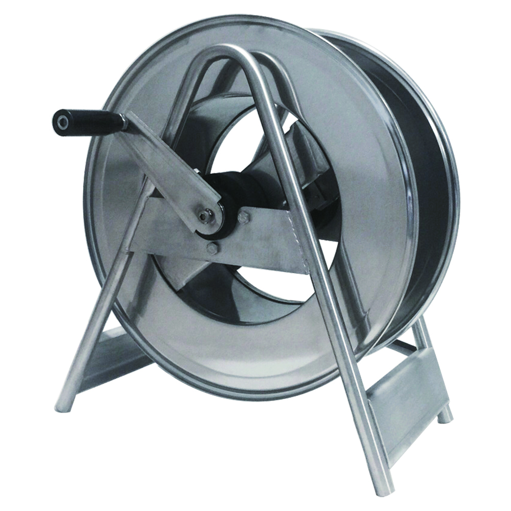 CRMP2335 - Electric Cable Reel