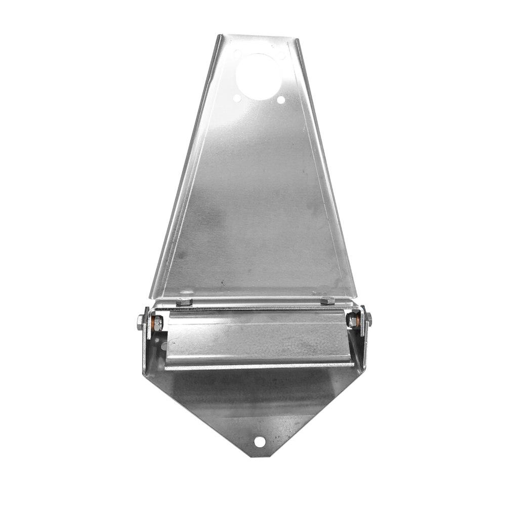 ST/ST swivel bracket. AVM 9000 - AVM 9310 - AVM 9320 - AVM 9510 - AVM 9520