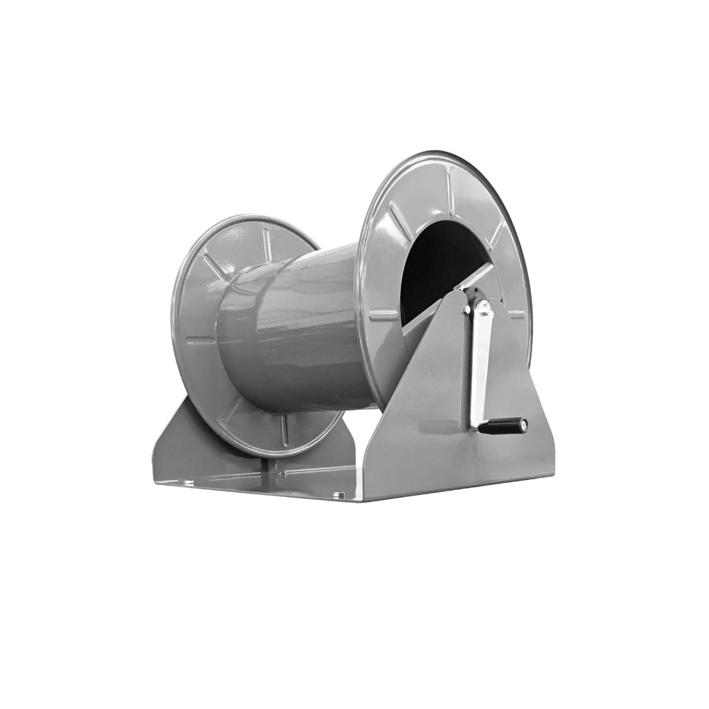 AVM9950 - Special Applications Hose reels